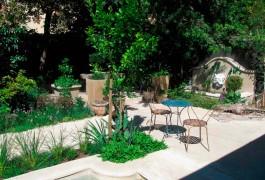 City-Gardens-12