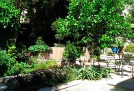 City-Gardens-20