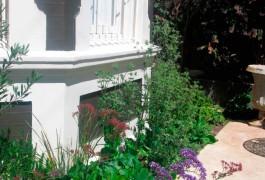 City-Gardens-25
