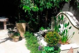 City-Gardens-9