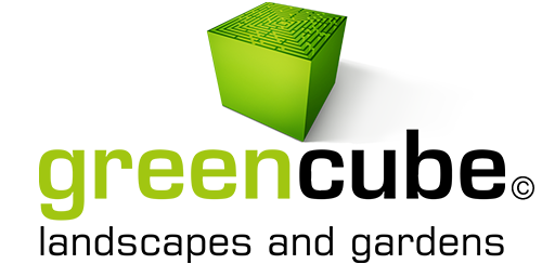 greencube-logo-copy