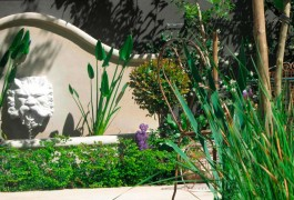 City-Gardens-15