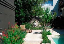 City-Gardens-17