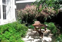 City-Gardens-22