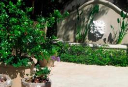 City-Gardens-3